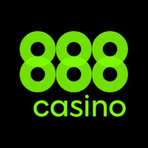888 Cassino
