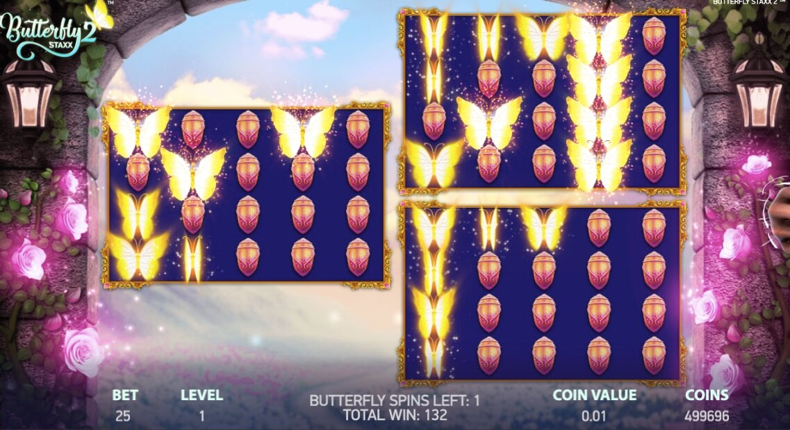 butterfly-staxx-triple-pantalla