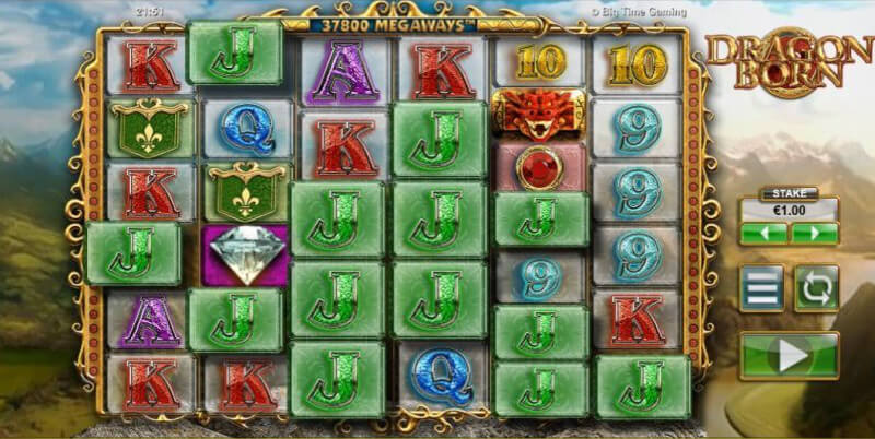 kings-jack-megaways-ejemplo-2