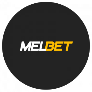 MelBet Cassino