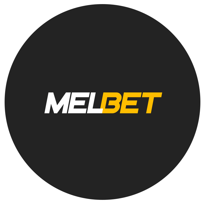 MelBet-Cassino