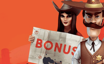 imagem-bonus