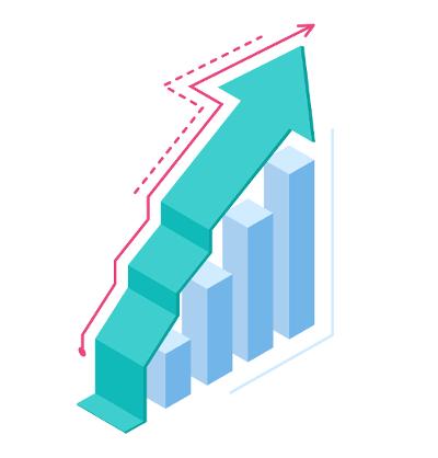 stats-vector