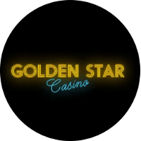 Golden-Star-Casino
