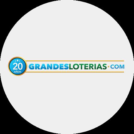 Grandes--Loterías