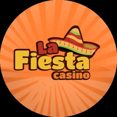 La-Fiesta-Casino
