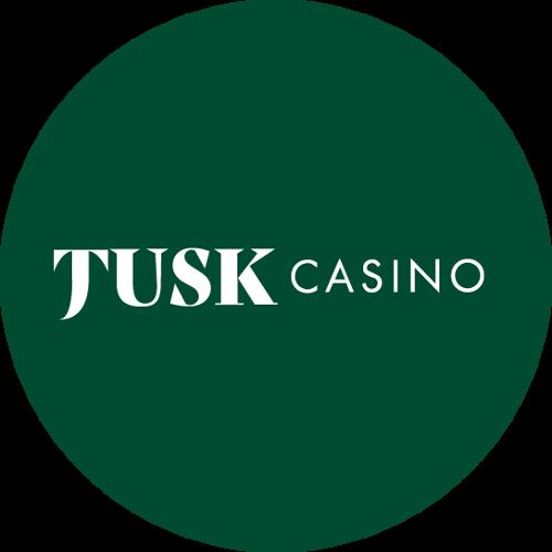 Tusk-Cassino