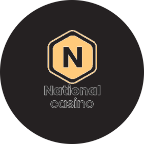 National-(Argentina)