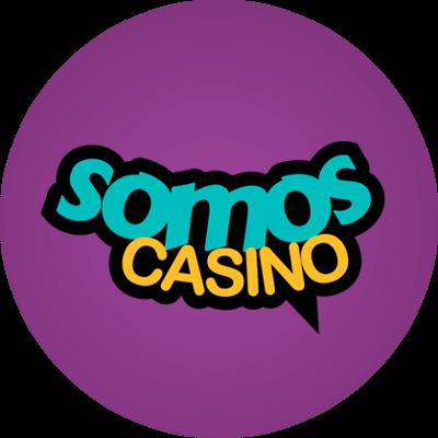 Somos-Casino